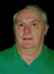 John H. Donegan
