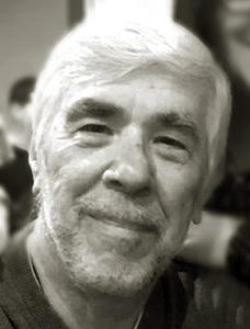 Stanley Grebenz