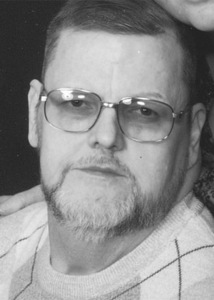 Tweedy Leroy Critzer