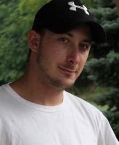 Nicholas J. Gowin