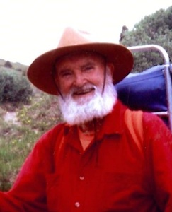 Leonard Nicholas Wiese