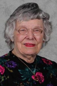 Diane Elaine Doner