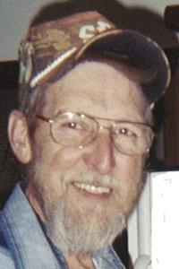 Wayne E. Dunn