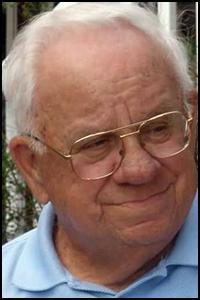 Eugene W. Beaulieu