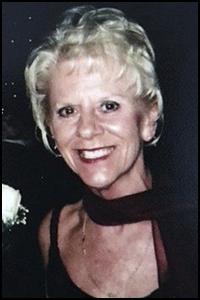 Marilyn Louise Schoppee