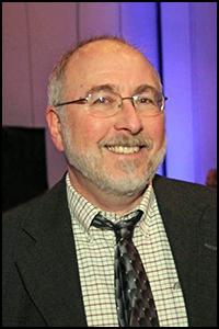 Alan Charles Bromley