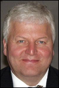 Roger Philip Ouellette