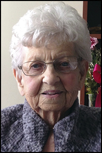 Joyce C. Lafontaine