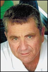 Larry Charloux