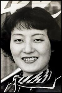 Yasuko H. Estabrooks