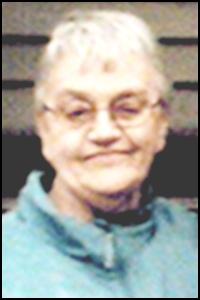 Donna Michaud Madore