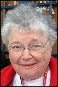 Dawn Marie (Gillespie) Carr