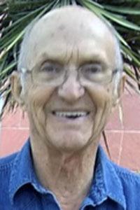 Daniel J. Slabach Jr.