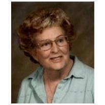 Joyce Colleen Mitchell Walling