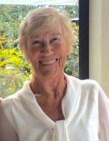 Alice  Jeanette McClenaghan