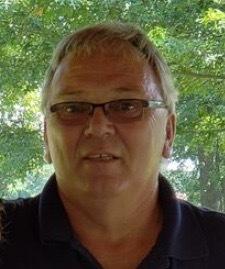 Edward G. Reitz