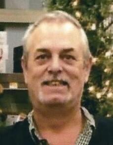 Mark M. Moye