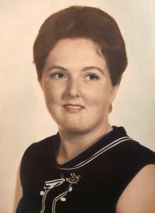 Barbara Coomer