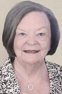 Ann M. (Sullivan) Winkler