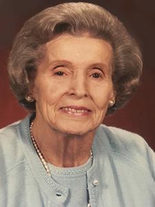 Maurena Stevens Westberg
