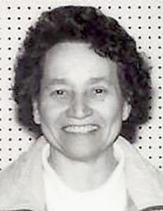 Janice Lanpher