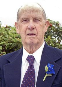 Arthur W. Smith