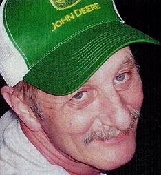 Thomas T. Borden
