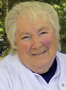 Selinda J. Simonds