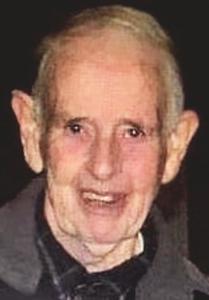 William L. Findlen