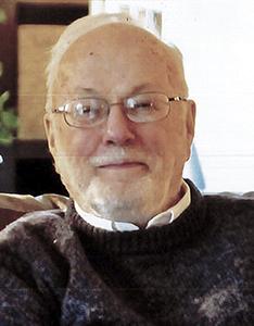 Clifford J. Rossignol
