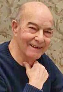 Philip D. Guerrette