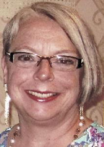 Carolyn Ann Bouchard