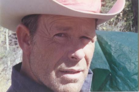 Ronnie Edward Grigsby