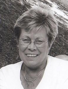 Mavelyn (Mav) K. McGrath