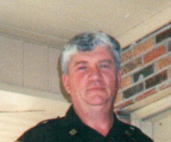 Forrest L. (Randy) Boyd