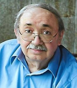 Rick Osborn