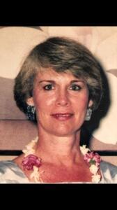 Delores Freeman