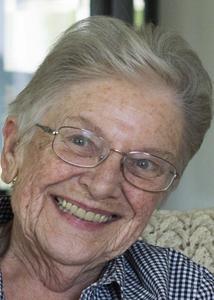 Barbara L. Loesel