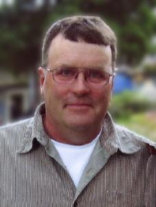 William J. Hoffman