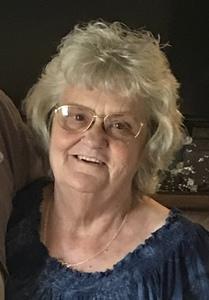Mrs. Joann Pruitt