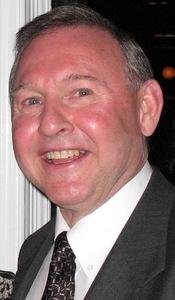 Scott Russell Rearick
