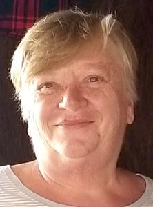 Nancy L. Cope