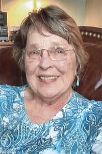 The Register Herald | Obituaries | Print Preview