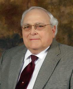 Virgil Fowler, Jr.