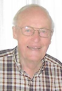 Robert L. Fawcett
