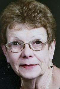 Judith L. Kohler