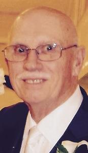 Boyd E. Pick