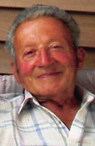 John F. Kralj