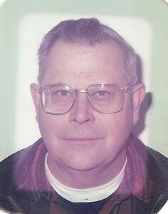 Larry E. Blair
