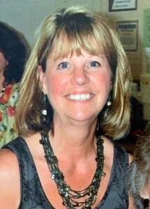 Connie Lou Hobbs